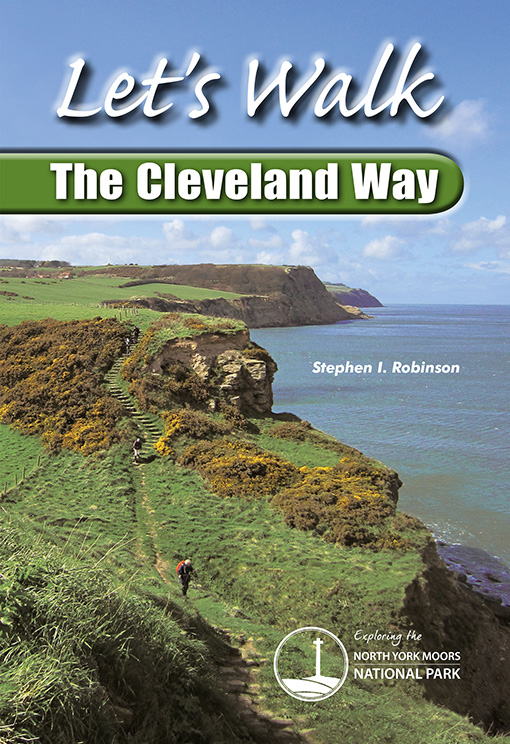 Walk the Cleveland Way