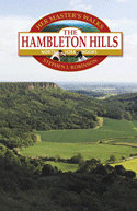Walking in the Hambleton Hills