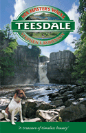 Teesdale Walks