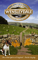 Wensleydale Walks
