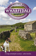 Wharfedale Walks